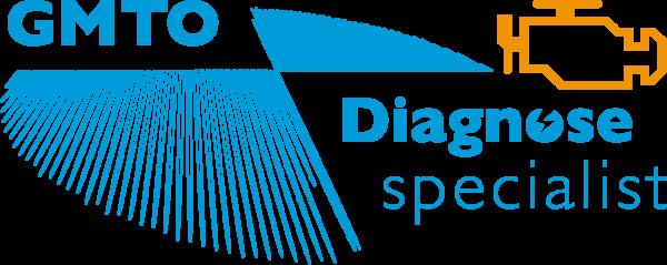 logo-diagnose-specialist_vrijstaand_blauw